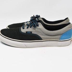 Vans Era - Tri tone - size 10